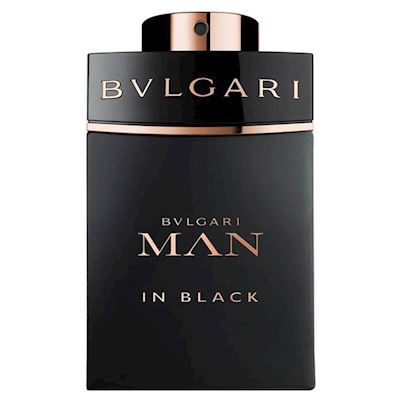 Man In Black Eau De Parfum