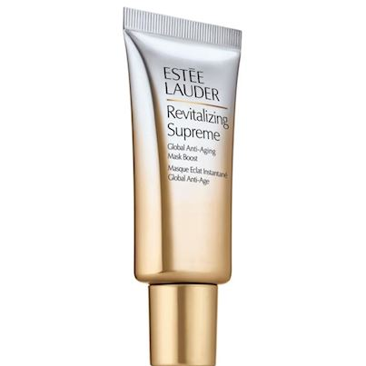 Estee Lauder Revitalizing Supreme Mask