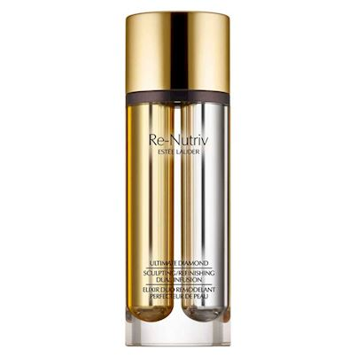 Re-Nutriv Ultimate Diamond Lift Serum