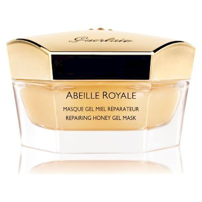 Abeille Royale Masque Gel