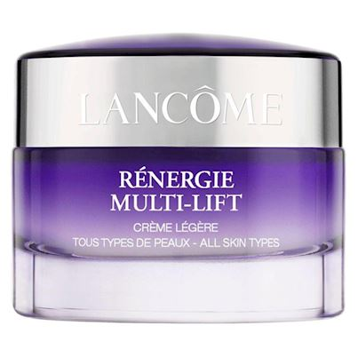 Lancome Renergie Multi-Lift Gravity Creme Legere