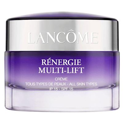 Renergie Multi-Lift Gravity Creme
