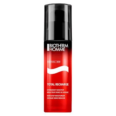 Biotherm Homme Total Recharge Crema
