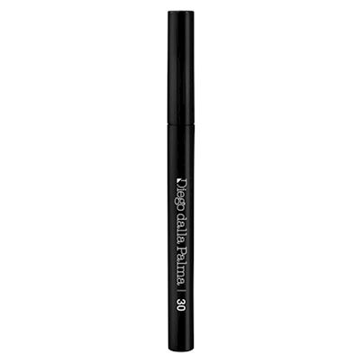 Diego dalla Palma MAKEUPSTUDIO EYELINER RESISTENTE ALL'ACQUA