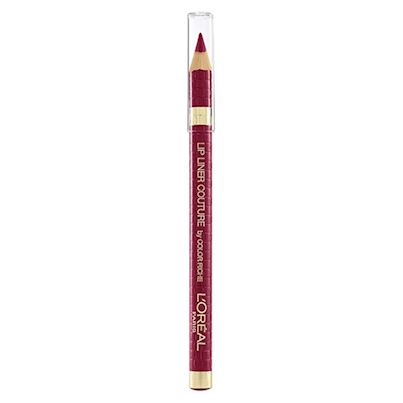 L'Oréal Color Riche Lip Liner