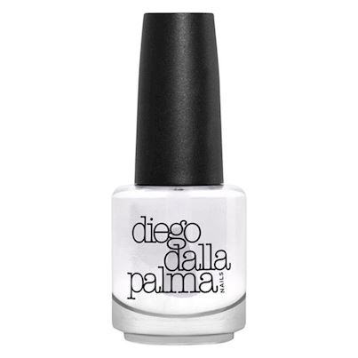Diego dalla Palma Top Coat Gloss Anti-Sbeccameto