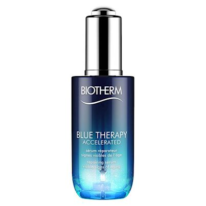 Biotherm Blue Therapy Siero Accelerated