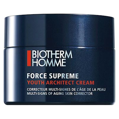 Biotherm Homme Force Supreme Youth Reshaping Creme