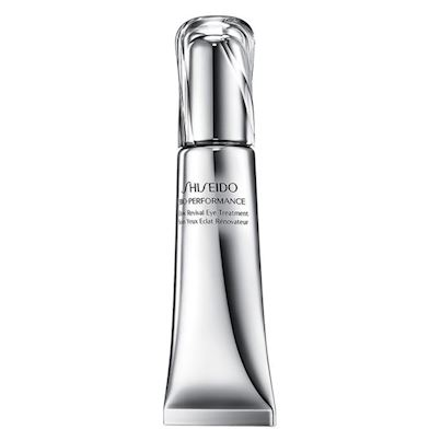 Shiseido Bio Performance Glow Revival Eye Treatment
