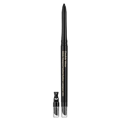 Estee Lauder Double Wear Automatic Eyeliner Waterproof