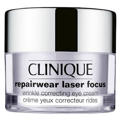 Clinique Repairwear Laser Focus Eye Cream