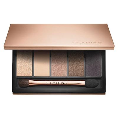 Clarins Palette Yeux Collector