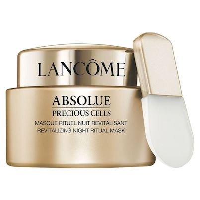 Lancome Absolue Precious Cells Masque Nuit