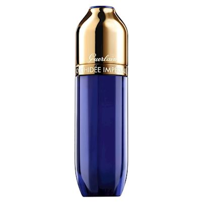 Guerlain Orchidee Imperiale Le Serum Yeux