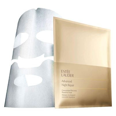 Estee Lauder Advanced Night Repair Concentrate Recovery Mask