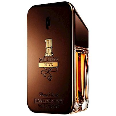 Paco Rabanne 1 Million Privè Eau De Parfum