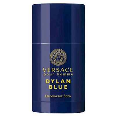 Versace Pour Homme Dylan Blue Deo Stick