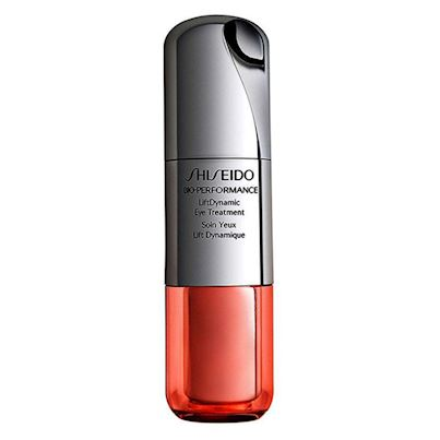 Shiseido Bio Performance Lift Dynamic Eye Treatment