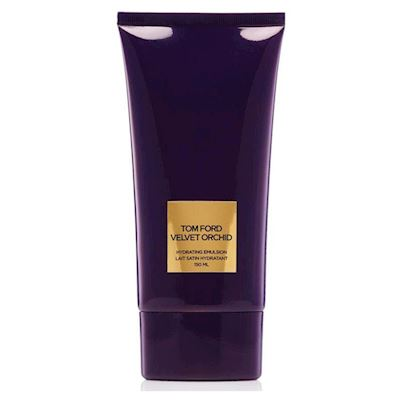 Tom Ford Velvet Orchid Lumiere Hydrating Emulsion