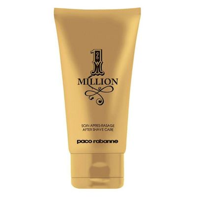 1 Million After Shave Balm