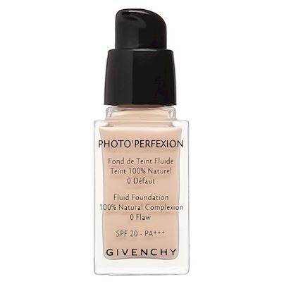 Givenchy Photo' Perfexion
