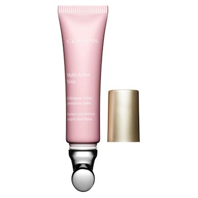Clarins Multi Active Yeux