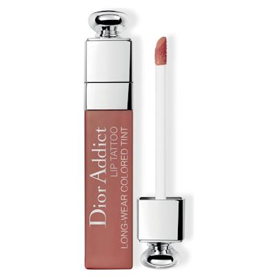 DIOR BACKSTAGE DIOR ADDICT LIP TATTOO