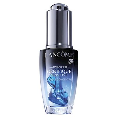 Lancome Advanced Genifique Sensitive