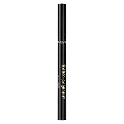 L'Oréal Tattoo Signature By Superliner