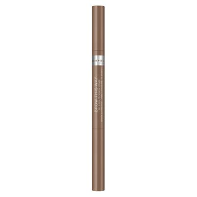 Brow This Way Fill & Sculpt Eyebrow Definer
