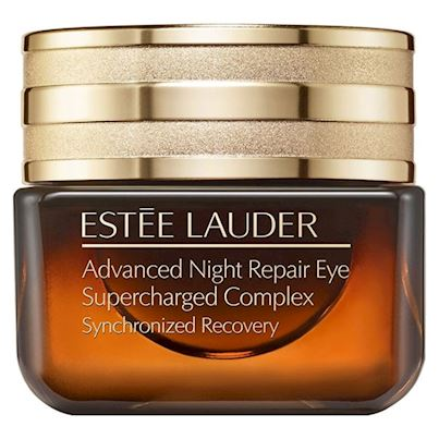 Advanced Night Repai Eye Supercharged Complex