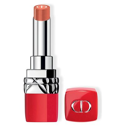 Rouge Dior Utra Care