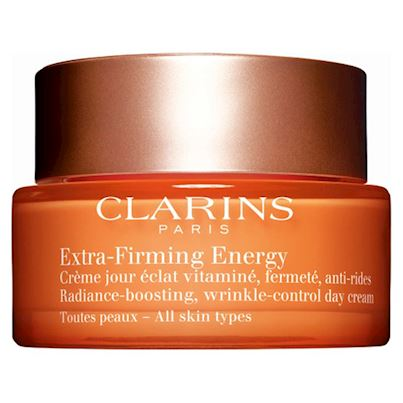 Clarins EXTRA-FIRMING ENERGY CRÈME JOUR