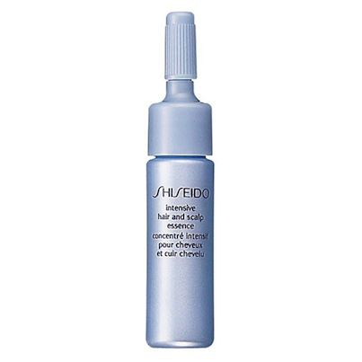 Intensive Hair And Scalp Essence