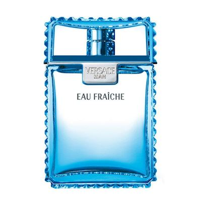 Man Eau Fraiche After Shave Lotion