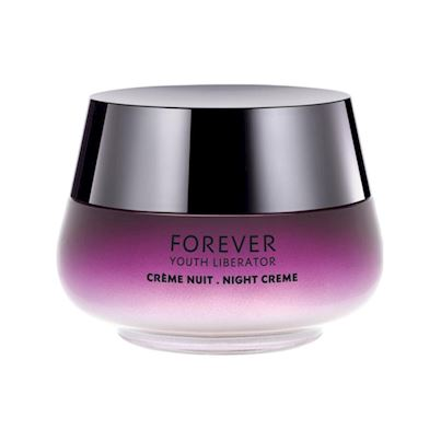Le Soin Forever Nuit Creme