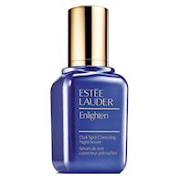 Enlighten Night Serum