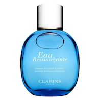 Eau Ressourcante Spray