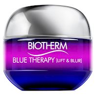 Blue Therapy Lift-Blur Crema