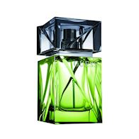 Night Access Eau De Toilette