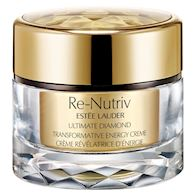 Re-Nutriv Ultimate Diamond Face Creme