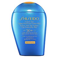 Sun Aging Protection Lotion Plus Spf50+