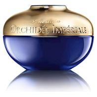 Orchidee Imperiale Creme Gel