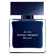 For Him Bleu Noir Eau De Toilette