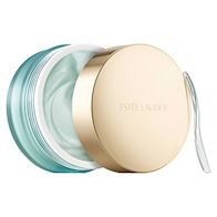 Clear Difference Purifing Exfoliating Mask