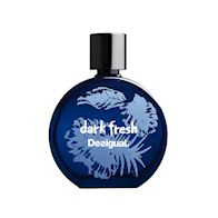 Dark Fresh Eau De Toilette