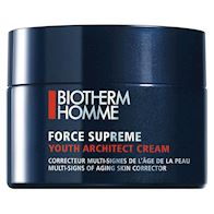 Homme Force Supreme Youth Reshaping Creme