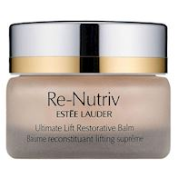 Re-Nutriv Ultimate Balm