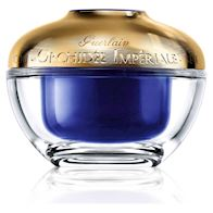 Orchidee Imperiale Cou - Decollete
