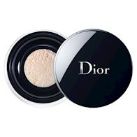 Diorskin Forever - Ever Control Loose Powder